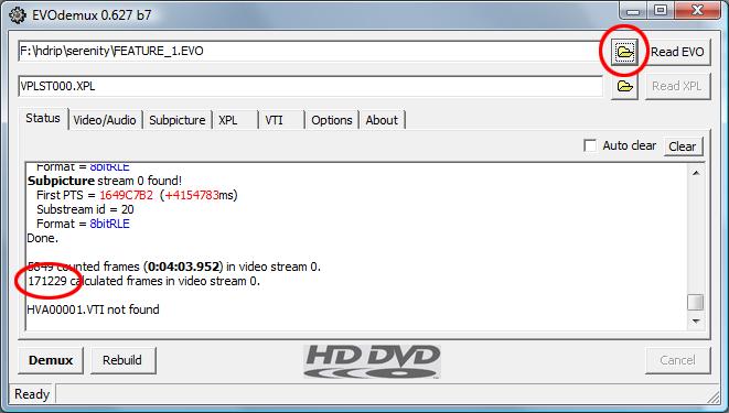 Free vista sonic decoder - Deco oudersuite ...